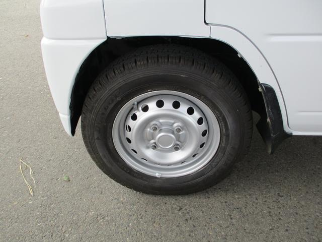 「日産」「クリッパートラック」「トラック」「秋田県」の中古車9