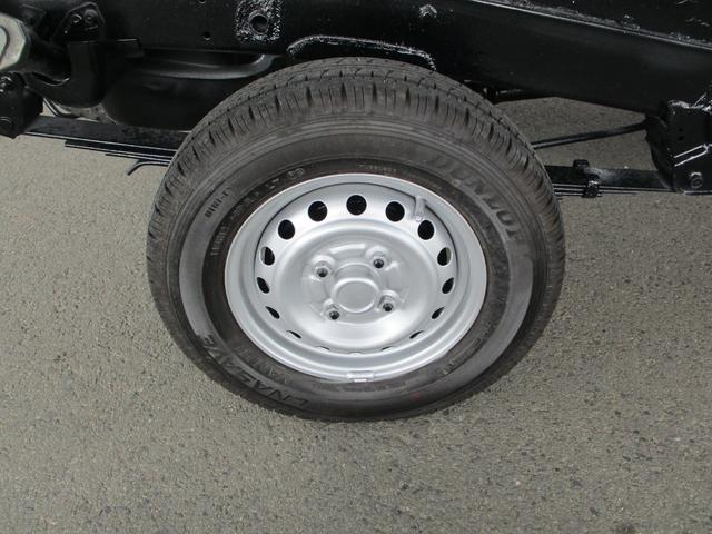 「日産」「クリッパートラック」「トラック」「秋田県」の中古車11