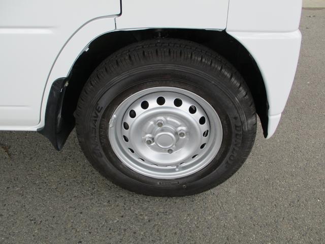 「日産」「クリッパートラック」「トラック」「秋田県」の中古車12