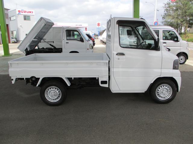 「日産」「クリッパートラック」「トラック」「秋田県」の中古車24