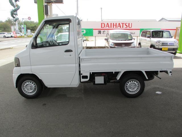 「日産」「クリッパートラック」「トラック」「秋田県」の中古車28