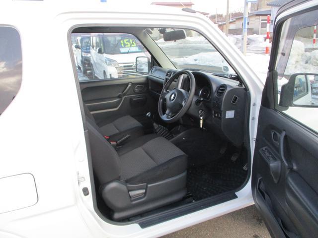 XG 4WD(19枚目)
