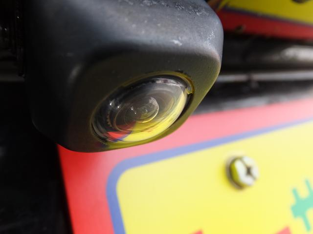 トヨタ マークX 250G Fパッケージ 純正HDDナビ バックカメラ ETC