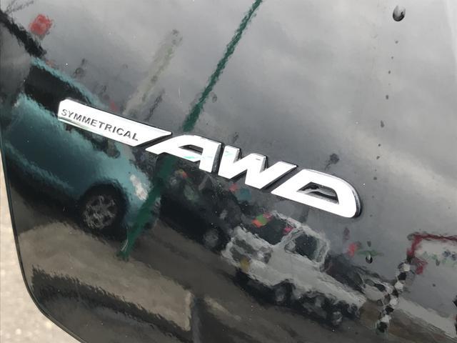 2.0i-Sリミテッドアイサイト AWD SDナビ Bカメラ(11枚目)