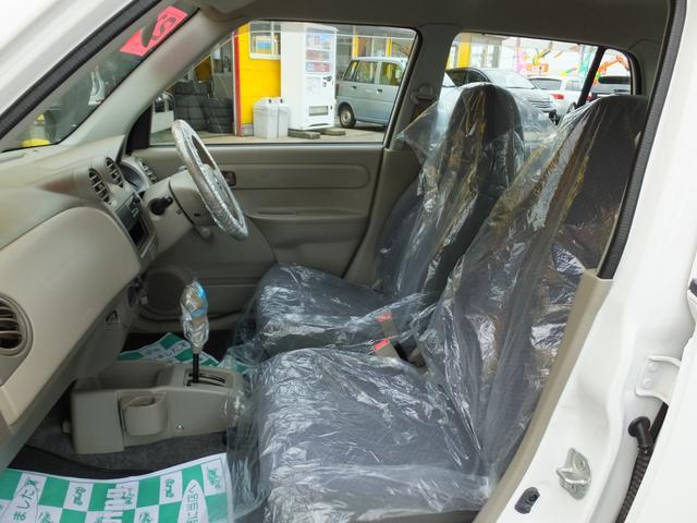 「スズキ」「アルト」「軽自動車」「秋田県」の中古車19
