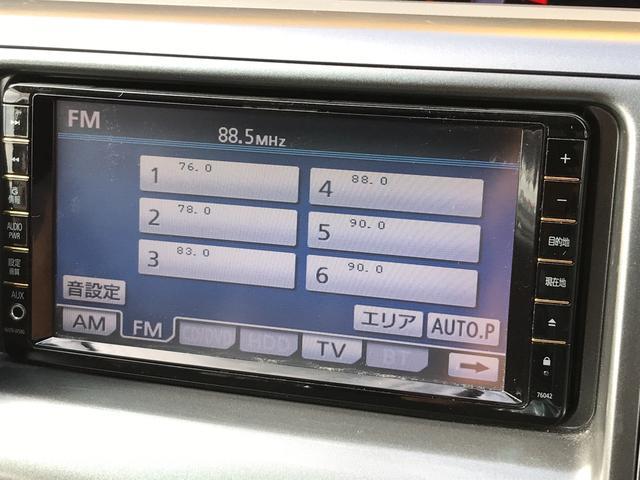 「トヨタ」「エスティマ」「ミニバン・ワンボックス」「秋田県」の中古車45