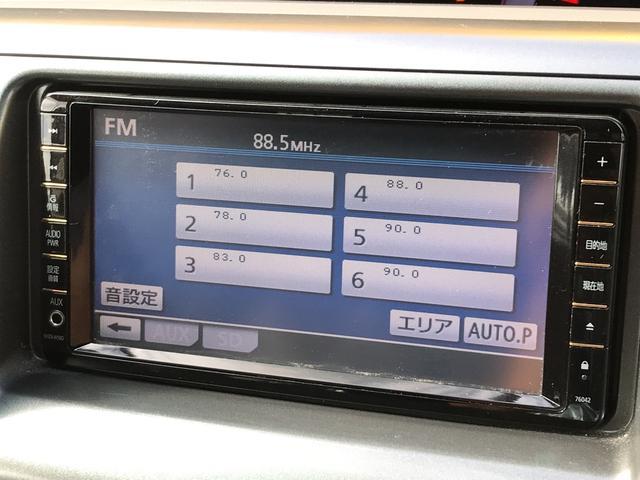 「トヨタ」「エスティマ」「ミニバン・ワンボックス」「秋田県」の中古車46
