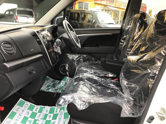 「スズキ」「ワゴンRスティングレー」「コンパクトカー」「秋田県」の中古車20