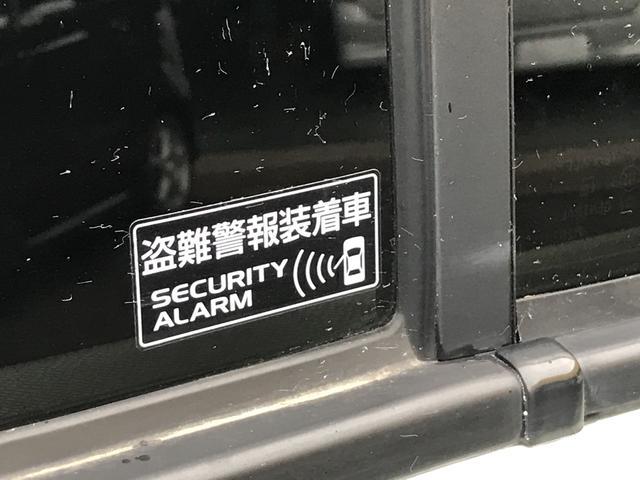 「スズキ」「ワゴンRスティングレー」「コンパクトカー」「秋田県」の中古車23