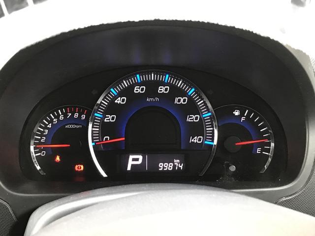 「スズキ」「ワゴンRスティングレー」「コンパクトカー」「秋田県」の中古車33
