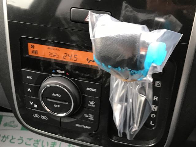 「スズキ」「ワゴンRスティングレー」「コンパクトカー」「秋田県」の中古車42
