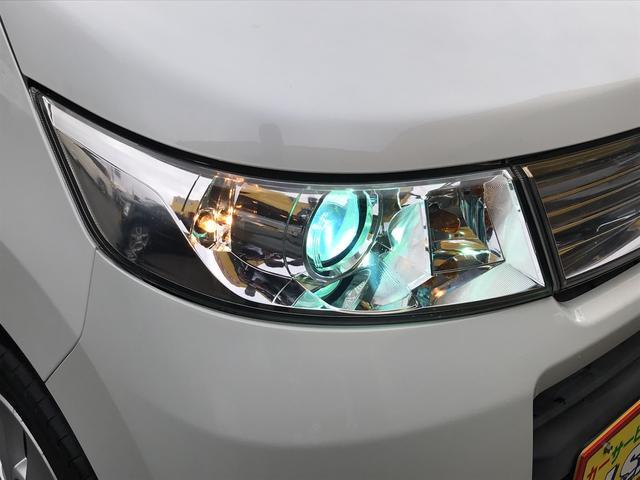 「スズキ」「ワゴンRスティングレー」「コンパクトカー」「秋田県」の中古車49