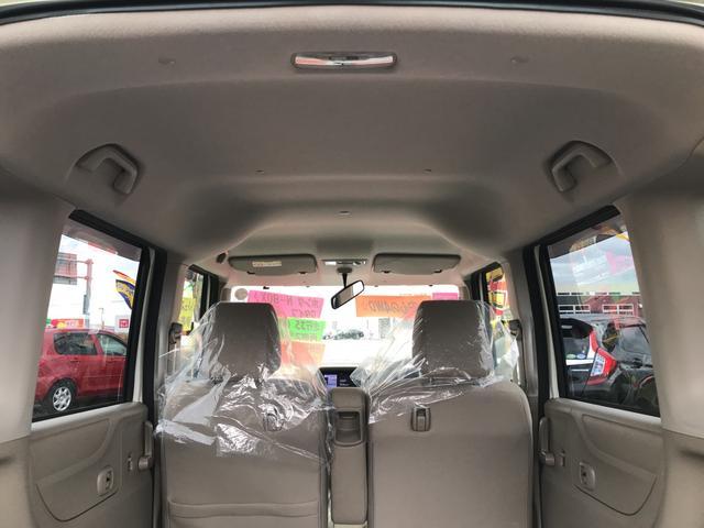 「ホンダ」「N-BOX」「コンパクトカー」「秋田県」の中古車15
