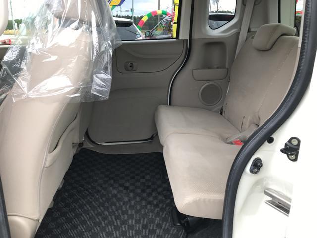 「ホンダ」「N-BOX」「コンパクトカー」「秋田県」の中古車18