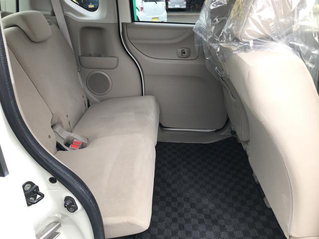 「ホンダ」「N-BOX」「コンパクトカー」「秋田県」の中古車24
