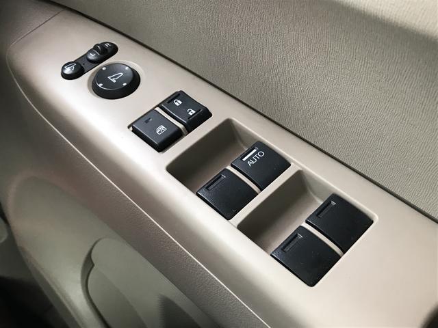 「ホンダ」「N-BOX」「コンパクトカー」「秋田県」の中古車32