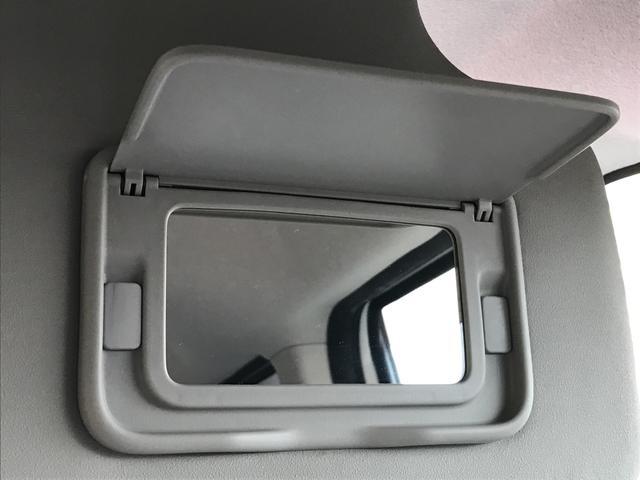 「ホンダ」「N-BOX」「コンパクトカー」「秋田県」の中古車43
