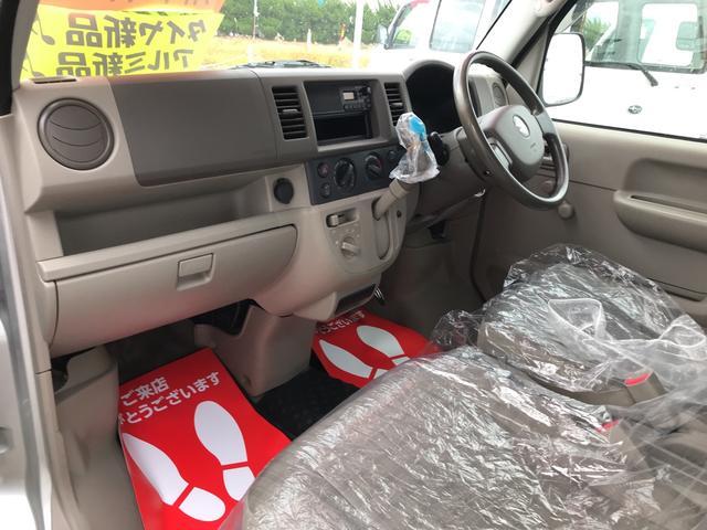 「スズキ」「エブリイ」「コンパクトカー」「秋田県」の中古車19