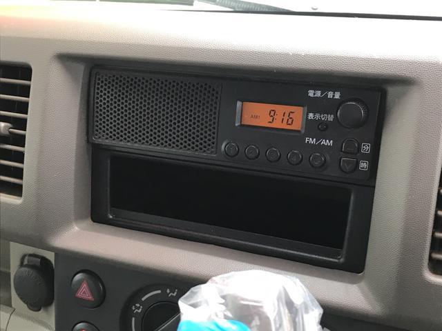 「スズキ」「エブリイ」「コンパクトカー」「秋田県」の中古車34