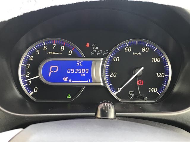 「日産」「デイズ」「コンパクトカー」「秋田県」の中古車33