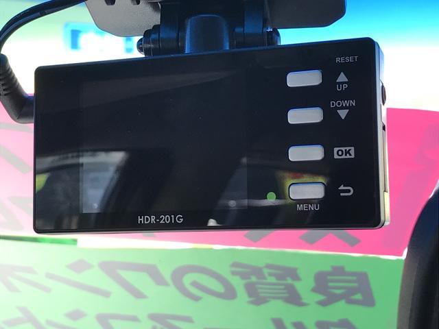 「ホンダ」「フィット」「コンパクトカー」「秋田県」の中古車53