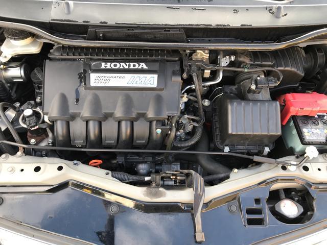 「ホンダ」「フィット」「コンパクトカー」「秋田県」の中古車56