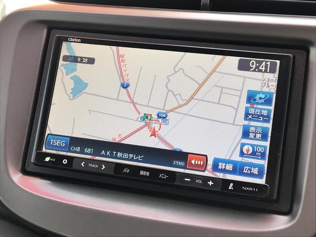 「ホンダ」「フィット」「コンパクトカー」「秋田県」の中古車41