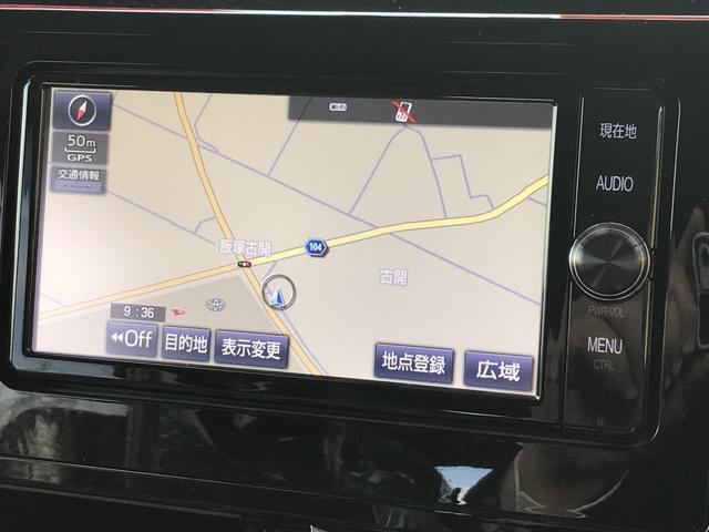 「トヨタ」「ルーミー」「ミニバン・ワンボックス」「秋田県」の中古車40
