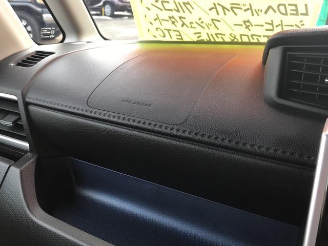 「トヨタ」「ルーミー」「ミニバン・ワンボックス」「秋田県」の中古車47