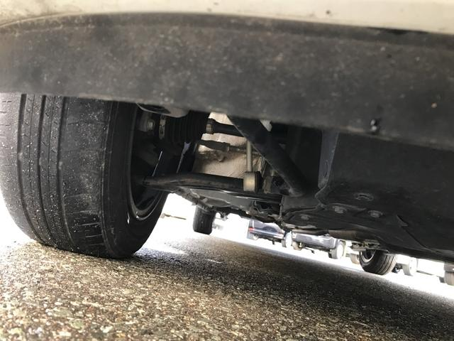 「トヨタ」「ルーミー」「ミニバン・ワンボックス」「秋田県」の中古車61