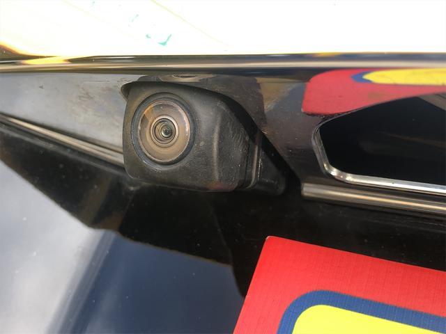 ハイブリッドZ 4WD ナビ装着用パッケージ あんしんパッケージ コンフォートビューパッケージ 社外ナビ フルセグTV バックカメラ ハーフレザーシート 衝突軽減ブレーキ シートヒーター LEDヘッドライト クルコン(11枚目)