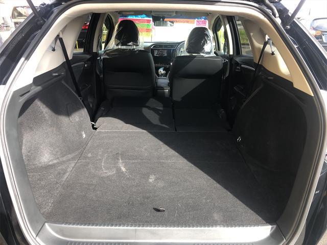 ハイブリッドZ 4WD ナビ装着用パッケージ あんしんパッケージ コンフォートビューパッケージ 社外ナビ フルセグTV バックカメラ ハーフレザーシート 衝突軽減ブレーキ シートヒーター LEDヘッドライト クルコン(14枚目)