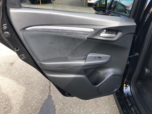 ハイブリッドZ 4WD ナビ装着用パッケージ あんしんパッケージ コンフォートビューパッケージ 社外ナビ フルセグTV バックカメラ ハーフレザーシート 衝突軽減ブレーキ シートヒーター LEDヘッドライト クルコン(19枚目)