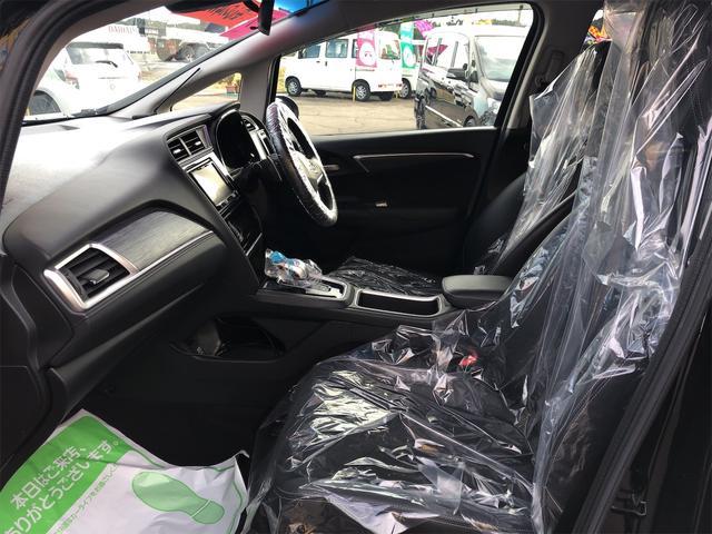 ハイブリッドZ 4WD ナビ装着用パッケージ あんしんパッケージ コンフォートビューパッケージ 社外ナビ フルセグTV バックカメラ ハーフレザーシート 衝突軽減ブレーキ シートヒーター LEDヘッドライト クルコン(21枚目)