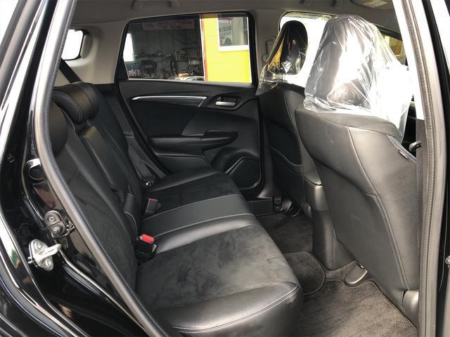 ハイブリッドZ 4WD ナビ装着用パッケージ あんしんパッケージ コンフォートビューパッケージ 社外ナビ フルセグTV バックカメラ ハーフレザーシート 衝突軽減ブレーキ シートヒーター LEDヘッドライト クルコン(25枚目)
