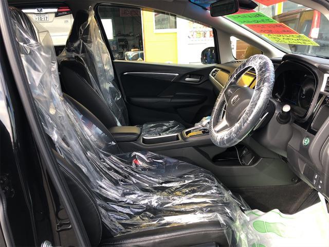 ハイブリッドZ 4WD ナビ装着用パッケージ あんしんパッケージ コンフォートビューパッケージ 社外ナビ フルセグTV バックカメラ ハーフレザーシート 衝突軽減ブレーキ シートヒーター LEDヘッドライト クルコン(30枚目)