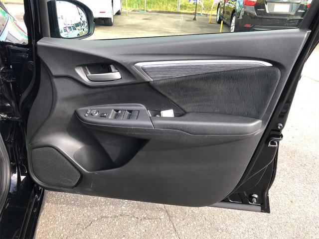 ハイブリッドZ 4WD ナビ装着用パッケージ あんしんパッケージ コンフォートビューパッケージ 社外ナビ フルセグTV バックカメラ ハーフレザーシート 衝突軽減ブレーキ シートヒーター LEDヘッドライト クルコン(32枚目)