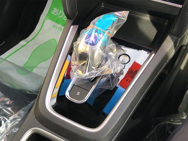 ハイブリッドZ 4WD ナビ装着用パッケージ あんしんパッケージ コンフォートビューパッケージ 社外ナビ フルセグTV バックカメラ ハーフレザーシート 衝突軽減ブレーキ シートヒーター LEDヘッドライト クルコン(46枚目)
