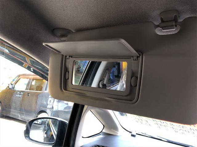 ハイブリッドZ 4WD ナビ装着用パッケージ あんしんパッケージ コンフォートビューパッケージ 社外ナビ フルセグTV バックカメラ ハーフレザーシート 衝突軽減ブレーキ シートヒーター LEDヘッドライト クルコン(50枚目)
