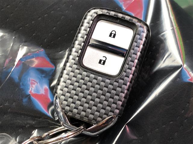 ハイブリッドZ 4WD ナビ装着用パッケージ あんしんパッケージ コンフォートビューパッケージ 社外ナビ フルセグTV バックカメラ ハーフレザーシート 衝突軽減ブレーキ シートヒーター LEDヘッドライト クルコン(51枚目)