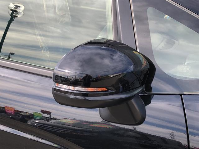 ハイブリッドZ 4WD ナビ装着用パッケージ あんしんパッケージ コンフォートビューパッケージ 社外ナビ フルセグTV バックカメラ ハーフレザーシート 衝突軽減ブレーキ シートヒーター LEDヘッドライト クルコン(52枚目)
