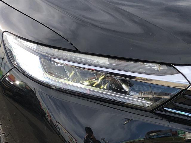 ハイブリッドZ 4WD ナビ装着用パッケージ あんしんパッケージ コンフォートビューパッケージ 社外ナビ フルセグTV バックカメラ ハーフレザーシート 衝突軽減ブレーキ シートヒーター LEDヘッドライト クルコン(53枚目)