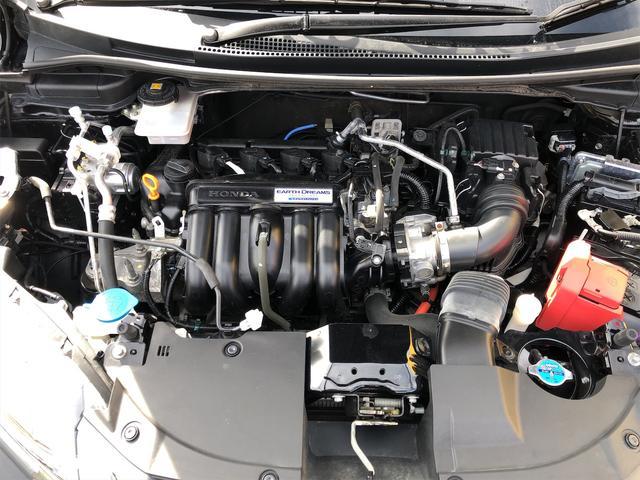 ハイブリッドZ 4WD ナビ装着用パッケージ あんしんパッケージ コンフォートビューパッケージ 社外ナビ フルセグTV バックカメラ ハーフレザーシート 衝突軽減ブレーキ シートヒーター LEDヘッドライト クルコン(57枚目)