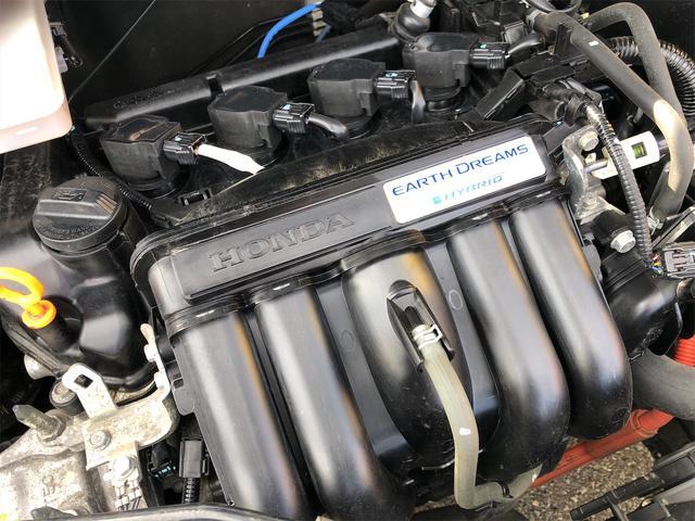 ハイブリッドZ 4WD ナビ装着用パッケージ あんしんパッケージ コンフォートビューパッケージ 社外ナビ フルセグTV バックカメラ ハーフレザーシート 衝突軽減ブレーキ シートヒーター LEDヘッドライト クルコン(58枚目)