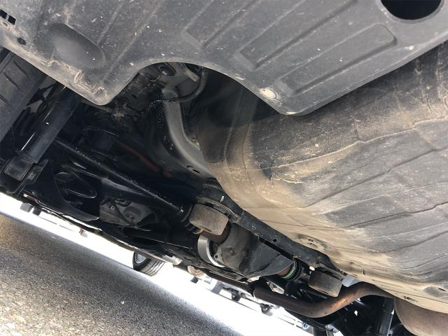 ハイブリッドZ 4WD ナビ装着用パッケージ あんしんパッケージ コンフォートビューパッケージ 社外ナビ フルセグTV バックカメラ ハーフレザーシート 衝突軽減ブレーキ シートヒーター LEDヘッドライト クルコン(59枚目)