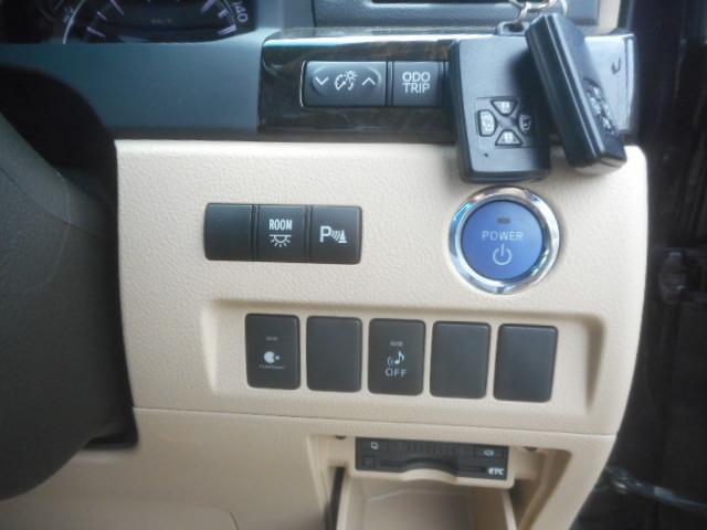 トヨタ ヴェルファイアハイブリッド X 4WD メーカーHDDナビ フルセグ両側電動ドアBカメラ