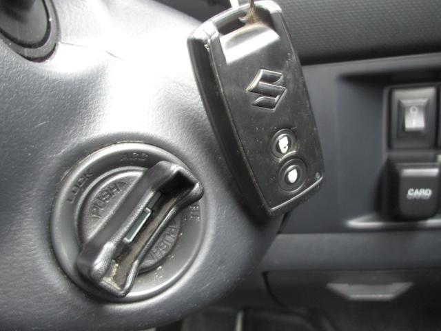 スズキ ワゴンR スティングレーX HDDナビ WORK15インチAW HID