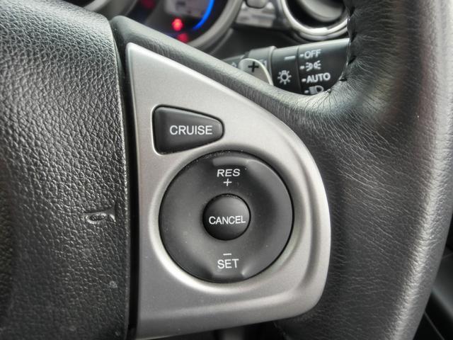 ホンダ N BOXカスタム G・ターボパッケージ4WD フルセグSDナビ 両側電動ドア