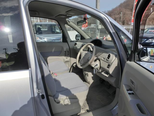 トヨタ ポルテ 130i HIDセレクション フルセグHDDナビ リアカメラ