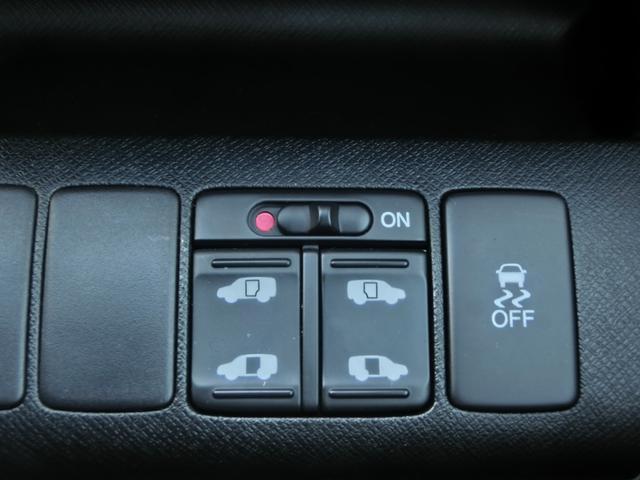 ホンダ ステップワゴンスパーダ クールスピリット アラウンドビューモニター 両側電動スライド